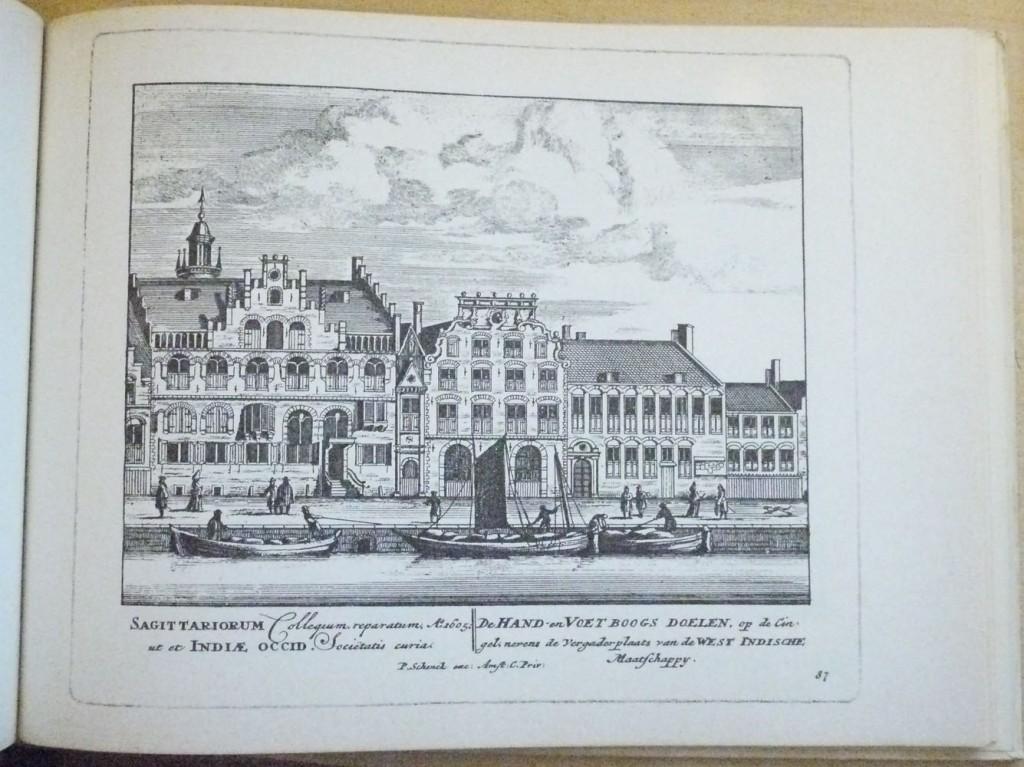 Singel in Schenk 1661-1715 1000px P1060802
