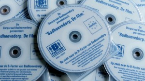DVD BFactor P1090183 small
