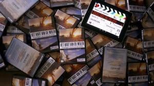 DVD HartvandeMolen P1090557 small