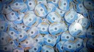 DVD-ApGen-Souv