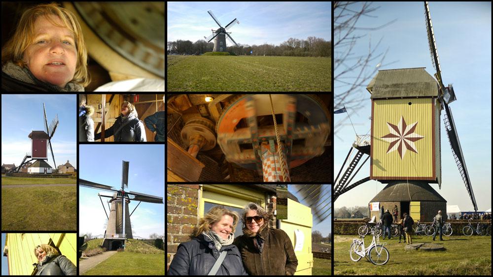 Molendag-Cuijk-2013